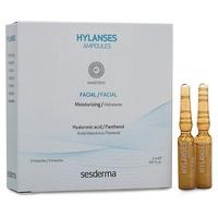 Hylanses Ampoules 5 ampoules 2 ml