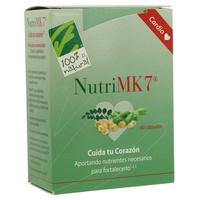 Nutri Mk7 90 mcg