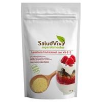 Levadura Nutricional con Vitamina B12