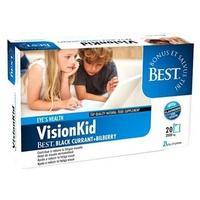 Visionkid