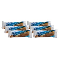 Toffee Bar Pack