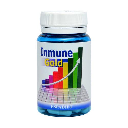 MontStar Inmune Gold