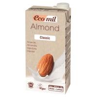 EcoMil Almendra