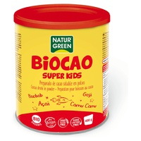 Biocao Super Kids Bio