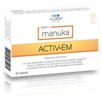 Algem Manuka Activ-EM