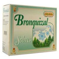 Bronquizal