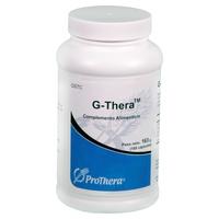 G-Thera