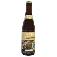 Cerveza de Trigo (Sin Alcohol)