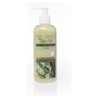 Aloe Vera Cold Effect Relax Gel