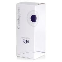 Liposomal Q10