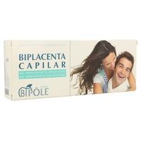 Biplacenta (Vegetable Hair Placenta)
