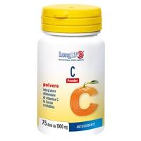 C Powder