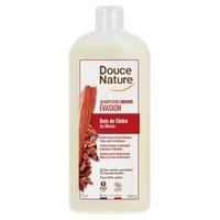 Shampoing douche Relaxante BIO