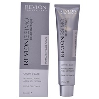 Revlonissimo Color & Care # 44,20