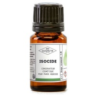 Isocide