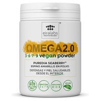 Omega 2.0 Puredia Seaberry
