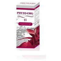 Phyto-erg 11 Tropfen