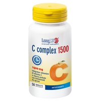 Complejo C 1500 T/R