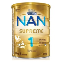 NAN Suprême 1 0m +
