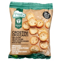 Crispy Crustones Panito