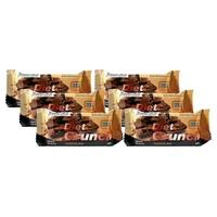 Pack Barrita Diet Crunch de Chocolate