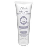 Elifexir Eco Baby Care Crema Reparadora