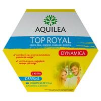 Aquilea Top Royal Dynamica