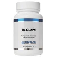 In-Guard