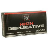 High Depurativa