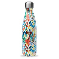 Bouteille Isotherme Arty Inox 750ml Arty