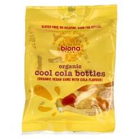 Gominolas de Cola Fresca