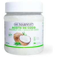 Aceite de Coco Alimenticio