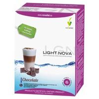 Light Nova Batido Chocolate
