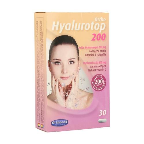 Ortho Hyalurotop 200