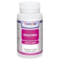 ROSACEROL -C
