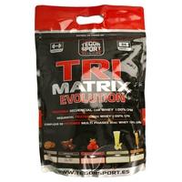 Tri-Matrix Sabor Chocolate
