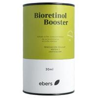 Sérum booster de biorétinol
