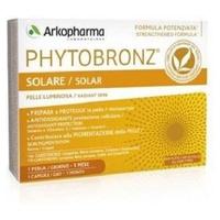Phytobronz Solare