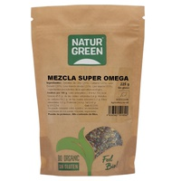 Super omega mix