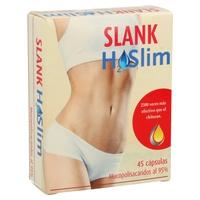 Reddir Slank H2O Slim