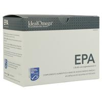 Ideal Omega EPA