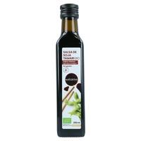 Bio Gluten-Free Tamari Soy Sauce