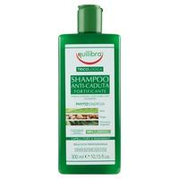 Trichologica Wzmacniający szampon przeciw wypadaniu włosów