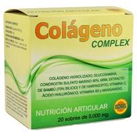 Colageno Complex