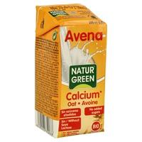 Bebida de Avena Calcium