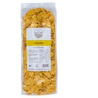Corn Corn Flakes