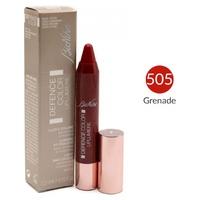 Defense Color Liplumiere 505 Pomegranate Red