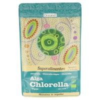 Alga Chlorella Bio Superalimentos