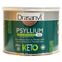 Psyllium Keto