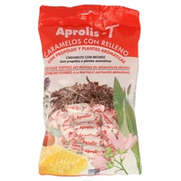 Aprolis Cough Candies